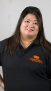 Sharon DeChavez