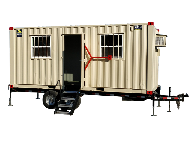 Conexwest Shipping Containers For Sale Rent Storage