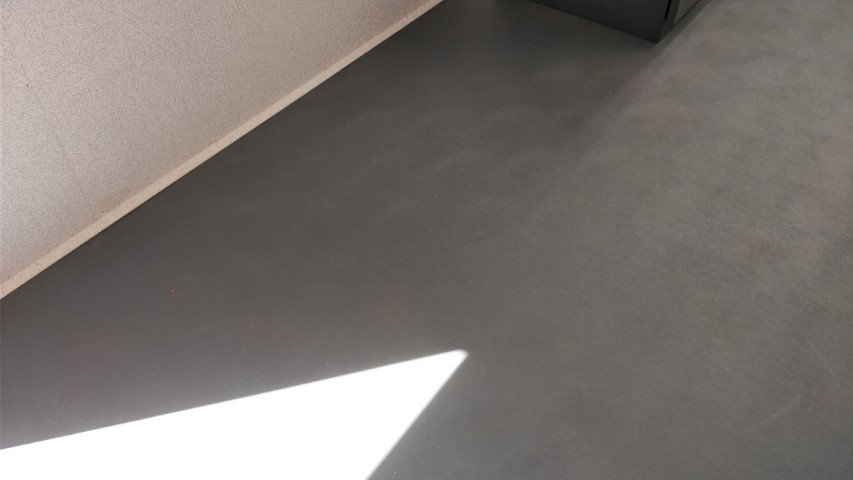 Vinyl floors for shipping containers for sale