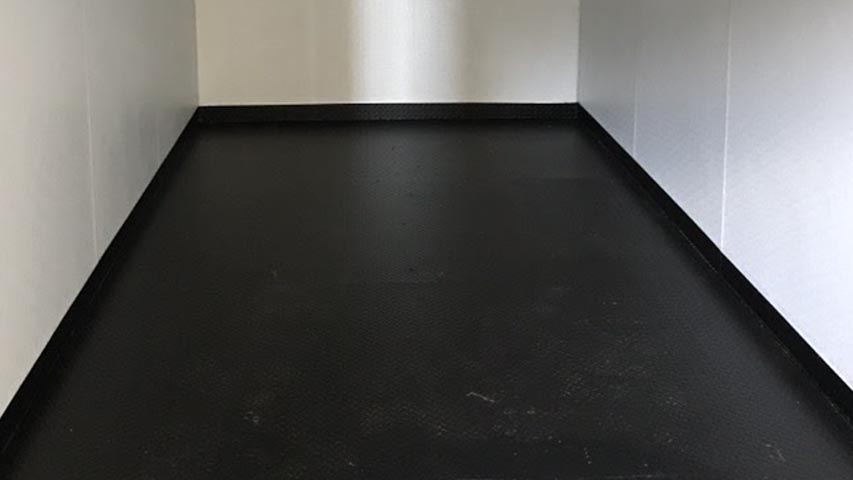 Steel floors for shipping containers for sale