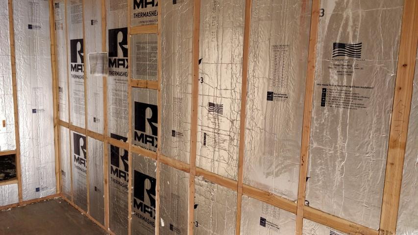 rmax thermasheath-3 insulation