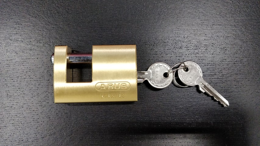 heavy duty locks for shipping containers for sale