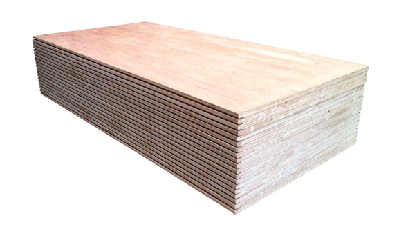 Plywood for shipping containers for sale