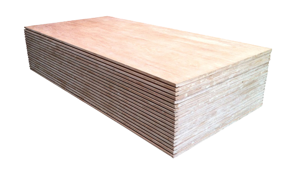 Plywood flooring for shipping containers for sale