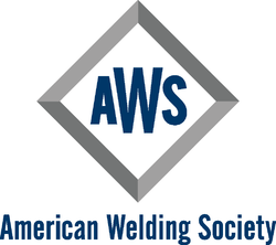 The American Welding Society Certification