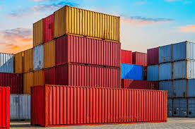 Different Conditions of Shipping Containers: A Simple Guide.
