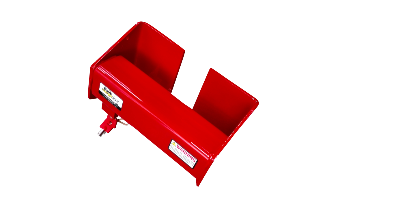 Cargo door container lock for storage containers for sale