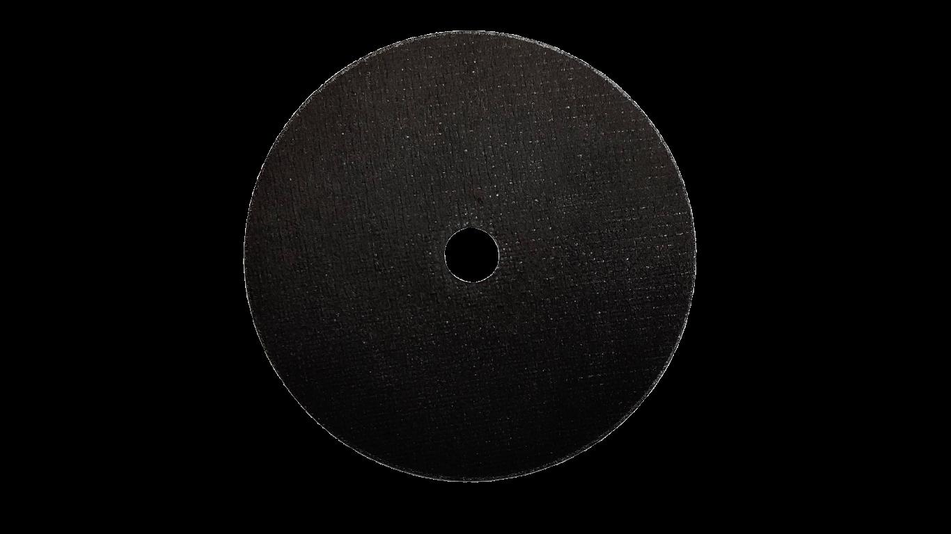"7"" Cutting wheel for metal"